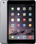 [Refurb] iPad Mini 3rd Gen 64GB Cell $299, iPad Air 32GB Wi-Fi $249, iPhone XR 64GB $969 & More @ Phonebot