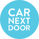 Free Car Rental up to $30 Value When You Sign up to Car Sharing Community, Car Next Door