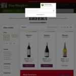Whitebox Heathcote Shiraz $10.78/Bottle, Pinot Noir $12.78/Bottle @ Dan Murphy's (Selected Stores)