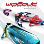 [PS4] PS Plus August 2019 - Sniper Elite 4 | Wipeout Omega Collection @ PlayStation