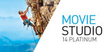 Vegas Movie Studio Version 14 $26.24 on Steam
