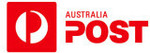 Australia Post 5% Cashback on All Gift Cards (Including eBay, Amazon) @ ShopBack