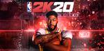 [Android] NBA 2K20 $1.59 (Was $9.99) @ Google Play