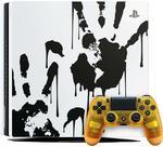 PlayStation 4 1TB Pro Death Stranding Limited Edition Console $489 (Was $659) @ JB Hi-Fi