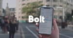 [NSW] $15 off 1st Ride on Bolt New Users (Previously Taxify)