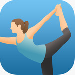 [iOS] & [MacOS] Free - Pocket Yoga Teacher @ Apple App Store