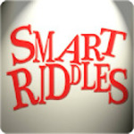 [Android] Free - Smart Riddles - Brain Teaser word game, Math Puzzle | Riddle Zone - Logic Challenge Game, etc @ Google Play
