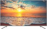 """Hisense 75"""" R6 4K UHD Smart LED TV $1186 @ The Good Guys"""