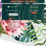[SA] Bonus Serve of Spring Roll When You Order $35 or More Online ($5 Delivery or $0 Pick up) @ Bangkok Boulevard