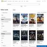 [XB1] Select Square Enix Games (Tomb Raider, Thief, Murdered, Sleeping Dogs) < $6 @ Microsoft