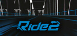 [PC] Steam - Ride 2 $14.23/Unbox: Newbie's Adventure $2.89 - Steam