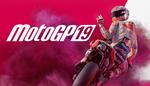 [PC] Steam - MotoGP19 - $14.19 AUD - Fanatical