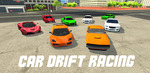 [Android] Free - Drift Racing (Expired) /Hero Evolution2:SP/Tunn/Zombie Masters VIP - Google Play Store