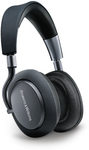 Bowers & Wilkins PX Wireless Over-Ear Noise-Cancelling Headphones (Space Grey) $299 (+$19 Del to Sydney) @ Digital Cinema