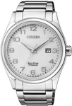 Citizen Titanium BM7360-82A - $229 Delivered @ Starbuy