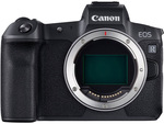 Canon EOS R Full Frame Mirrorless Camera Body $1900 Delivered @ Myer