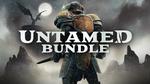 [PC] Steam - Untamed Bundle (10 games) - $8.69 AUD - Fanatical
