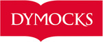 20% off Storewide (Excluding Gift Cards) for First Responders at Dymocks Online & Selected Stores