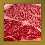 [NSW] 3kg Full-Blood Wagyu Rump Steak MS9+ for $160 Delivered (within 25km Chatswood, St Ives and More) @ The Meat Emporium