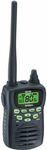 Uniden UH750 5 Watt UHF CB Handheld Radio Waterproof $109 Delivered or C&C with Auto Club Membership (Was $206) @ Repco