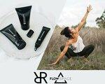 Win a Skincare & Yoga Bundle worth $494 from Rohr Remedy & Yoga Flow