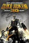 [XB1] Duke Nukem 3D: 20th Anniversary World Tour - $2.69 (with Xbox Live Gold/Game Pass Ultimate) @ Microsoft