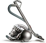 Dyson Ball Multi Floor Vacuum Cleaner- Model DC37C $379 @ Big W