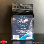 30% off Arista Coffee - 250g $11.89, 1kg $27.29 Delivered @ Shopping Square