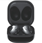 Samsung Galaxy Buds Live (Black) $245.65 + Shipping / Pickup @ The Good Guys via eBay