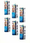 RIO Action Mens Briefs 30 Pack $10 (RRP $120) + Free Shipping @ Bonds (Free Membership Required)