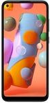 Samsung Galaxy A11 (Telstra Locked) - $198 (Telstra Prepaid Including $10 Prepaid Sim Kit) + Free Delivery @ CELLMATE