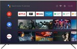 """EKO 70"""" 4K UHD Android TV with Google Assistant $795 + Delivery / $0 C&C @ BIG W"""