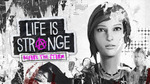 [PC] Steam - Life is Strange: Before the Storm - $4.05 (was $23.82) - GreenManGaming