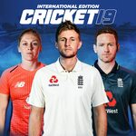 [PS4] Cricket 19 US$14.99 / A$21.33 @ Playstation Store (US)