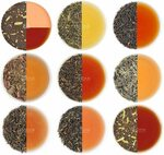 30% off Vahdam Assorted Loose Leaf Teas (10 Variants) $20.99 + Delivery ($0 with Prime/ $39 Spend) @ Vahdam Amazon AU