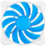 SilverStone FQ122 PWM 120mm Case Fan White/Blue $9 Delivered @ PC Byte