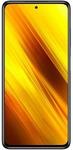 [Plus Rewards] Xiaomi Poco X3 NFC 6GB 128GB $349 ($319 with CBA Cashback) + Shipping @ Kogan