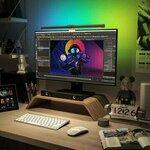 Yeelight YLTD001 Monitor Desk Lamp US$49.59 (~A$65.77) Delivered @ Banggood