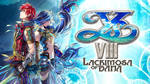 [Switch] Ys VIII: Lacrimosa of DANA $35.98 (60% off) @ Nintendo eShop