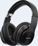 Edifier W820BT Wireless Bluetooth Stereo Headphones $49.99 Delivered @ Edifier