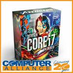 [eBay Plus] Intel Core i7 10700KA CPU $485 Delivered @ Computer Alliance eBay