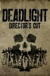 [XB1] Deadlight: Director's Cut $3.99 (was $19.95)/Don't Starve Together: Console Ed. $7.98/Ticket to Ride $11.98 - MS Store