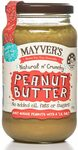 Mayver's Super Natural Crunchy Peanut Butter 375g $2.50 (Min Order Qty 2) + Delivery ($0 with Prime / $39 Spend) @ Amazon AU