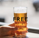 [VIC] Free Pot of Little Creatures Elsie Ale, 4-5pm Today (18/2) @ Prince of Wales (St. Kilda)