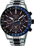 20% off G-Shock, Casio, Guess, Citizen, Seiko | 50% off Loyal Watches @ Wallace Bishop
