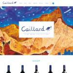 Caillard Shiraz 2016 or Mataro 2015 (95pt Halliday) $132 Per Half Dozen Delivered @ Caillard Wine