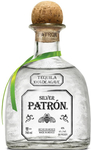 [LatitudePay] Patron Silver Tequila 700ml $55 + Free Shipping to Metro Areas @ Boozebud via Catch
