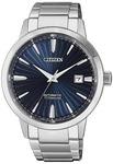 [Kogan First] Citizen Automatic Titanium Watch NJ2180-89L $237 Delivered @ Kogan