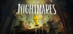 [PC] Steam: Little Nightmares $5.79, Little Nightmares Complete Edition $8.59 (Both 80% off) @ Steam Store