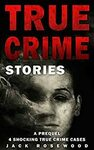 [eBook] Free - True Crime Stories/The Dark Side: Real Life Accounts of an NHS Paramedic/Helmets and Lipstick - Amazon AU/US